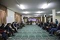 سری دوم دورهمی دانش آموختگان دبیرستان صدر در قم، ایران 11.jpg