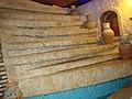 سفره خانه سنتی مجتمع تفریحی گردشگری داریوش بندرعباس 7 - panoramio.jpg