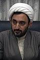 محمد حاجی ابوالقاسم دولابی (8).jpg