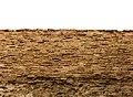 کاروانسرای دیر گچین قم 15.jpg