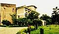 কেন্দ্রীয় লাইব্রেরী,হাবিপ্রবি,দিনাজপুর।.JPG