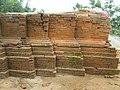 প্রাচীন বিষ্ণু মন্দির.jpg