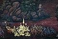 จิตรกรรมฝาผนังวัดพระศรีรัตนศาสดาราม 0005574 by Trisorn Triboon D85 9913.jpg