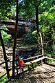 จุดชมวิวน้ำตก , Waterfall view point - panoramio.jpg