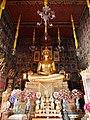 วัดราชโอรสารามราชวรวิหาร เขตจอมทอง กรุงเทพมหานคร (70).jpg