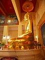 วัดศาลาครืน เขตจอมทอง กรุงเทพมหานคร (12).jpg
