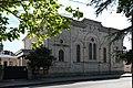 ქუთაისი, სინაგოგა Kutaissi, Synagoge (1886) (48731247936).jpg