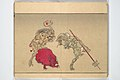『暁斎百鬼画談』-Kyōsai's Pictures of One Hundred Demons (Kyōsai hyakki gadan) MET 2013 767 15.jpg