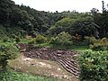 かみくの桃源郷 - panoramio.jpg