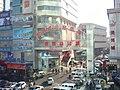 中国新疆乌鲁木齐市 China Xinjiang Urumqi, China Xinjiang Urumqi - panoramio - 罗布泊 (95).jpg