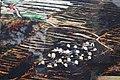 中國山西五台山世界遺產427.jpg