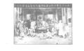 中國紅十字會歷史照片033.png