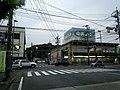 中央フード山手店 - panoramio.jpg