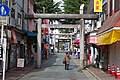 内丸 Uchimaru - panoramio.jpg