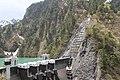 出し平ダム - panoramio (1).jpg