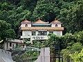 南港湧蓮寺 Nangan Yonglian Temple - panoramio.jpg