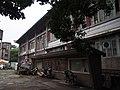 原协和大学理学楼 - College of Science of Former Fukien Christian University - 2014.05 - panoramio.jpg