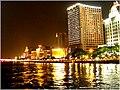 夜游珠江 - panoramio (9).jpg