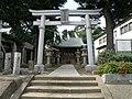 安房神社 - panoramio.jpg