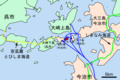 小大下島位置図.png