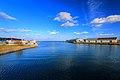 小樽港 - panoramio (4).jpg