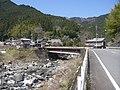 幡竜橋 - panoramio.jpg
