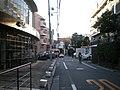 恵比寿西 - panoramio - kcomiida (20).jpg