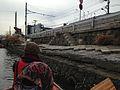 掘割川の船着き場.jpg
