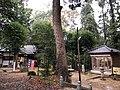 日吉神社境内2.jpg