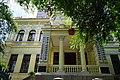 日本驻哈尔滨官邸旧址.jpg