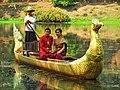 柬埔寨暹粒的傳統婚禮.jpg