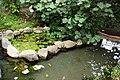 梅溪 Plum Creek - panoramio.jpg
