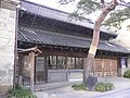 横山郷土館 - panoramio - kcomiida.jpg