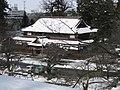 武徳殿 - panoramio.jpg