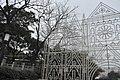 武汉.欧洲巴洛克灯光雕塑艺术展 - panoramio - fllee.jpg
