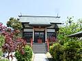 泉州航空神社本殿.jpg