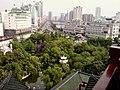 滕王阁 - panoramio - stone wu.jpg
