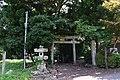 牛尾神社 - panoramio.jpg