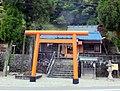 牛鼻神社 - panoramio.jpg