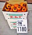 玉ねぎ 渋柿 (45706342304).jpg