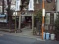 竹森神社 - panoramio.jpg