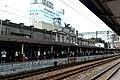 臺鐵新竹車站站房內側.jpg