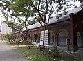 舊總督府第二師範學校大禮堂(1926年建造)-1.jpg