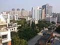 莆田学院 - Putian College - 2013.12 - panoramio.jpg