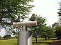 蓼沼公園 2011年5月 - panoramio (3).jpg