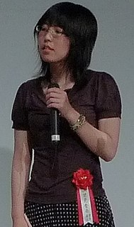 Kana Satomi