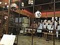 錦天満宮 - panoramio (1).jpg