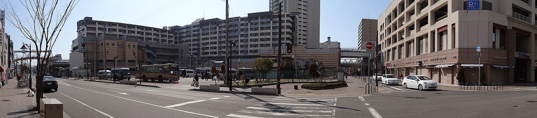 長田区街景 - panoramio.jpg