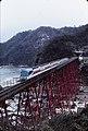 餘部鉄橋.鎧駅1991-16.jpg