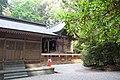高千穂神社の本殿その2 - panoramio.jpg